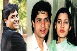 court notice to police on petition of tv anchor suhaib ilyasi