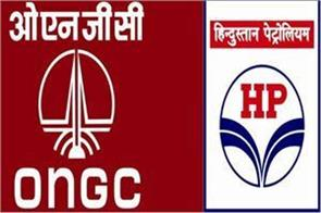 ongc to sell opal stake to buy hpcl