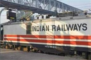 railway has extended application date for group d s job