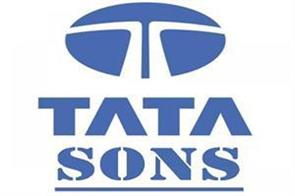 tata sons sells 1 68 stake in tcs