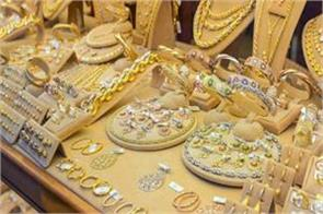 lou will not affect bengal jewelery industry