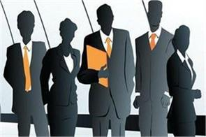 indian companies rank 8th in recruitment plans