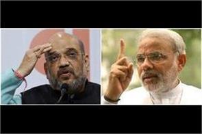narendra modi yogi aditya nath shatrughan sinha subramanian swamy