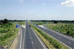 dilip buildcon got the nhai order of rs 770 crore