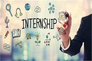 internships problem career job college