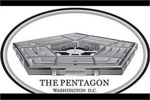 america is the biggest strategic opportunity for india pentagon