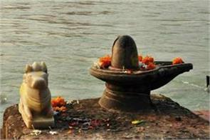 dont do these mistakes while worshipe of lrd shiva