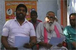 nathuram godse to be called hindu terrorist owaisi s slaughter hindu mahasabha