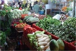 retail inflation eased to 4 44 in february