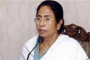 it s time for the bjp to come out with a borea bed mamta banerjee