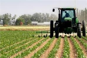 millennial generation does not want employment in agriculture sector