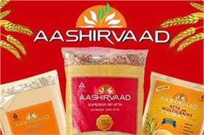 itc to file 3rd fir in delhi against videos on plastic in aashirvaad atta