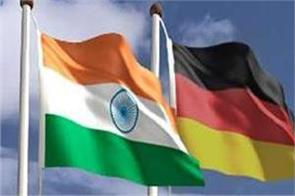 india s first place in germany s international tourism festival