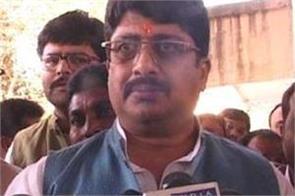 raja bhaiya raises questions on sp bsp combine