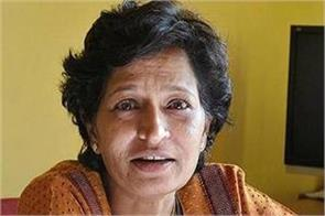 gauri lankesh murder detained identified by sit in custody