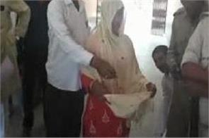 mother seeks help for son s treatment