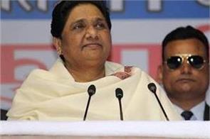 sharad yadav will meet mayawati after akhilesh
