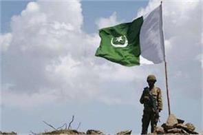 pakistan killing five members of a family