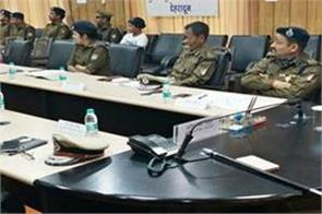 operation smile will expand dgp patted team back