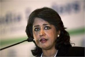 mauritius president resigns in financial scandal
