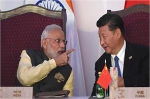 to strengthen beijing india vietnam relations need to be strengthened