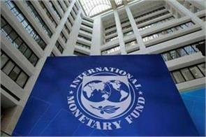 indias economic growth will be faster in the coming months imf