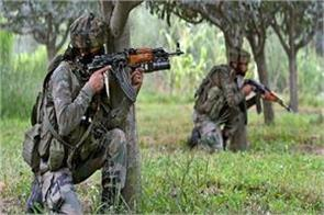 777 incidents of infiltration in jammu and kashmir in the last 2 years