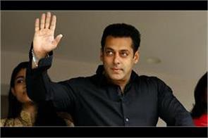 salman khan verdict transfar sessions judge jodhpur