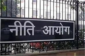 india remains backward due to states like bihar uttar pradesh