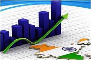 india is on the path to becoming the third largest economy