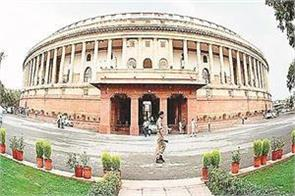 recent incidents indicate that the next lok sabha will be hung