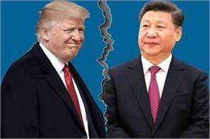 who will win in the us china trade war