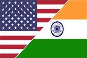 wto to the united states to obstruct exports can drag in