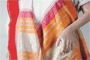 government plans to bring super premium khadi for rich customers