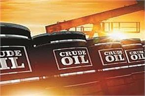 india will import double oil from iran