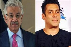 salman is convicted of being a muslim asif