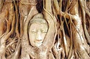 ayodhya in thailand