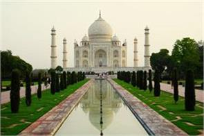 sunni waqf board told the supreme court god is the real owner of the taj mahal