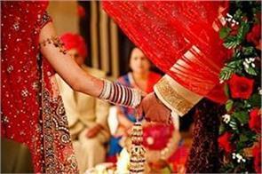 easy wedding tips