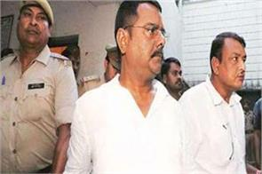 unnao gang rape bjp mla s brother atul singh s remand ends sent to jail
