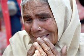 bodies of 38 indians killed in iraq to reach india