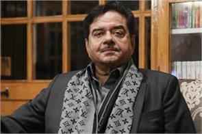 casting kaouch in both politics and bollywood shatrughan sinha