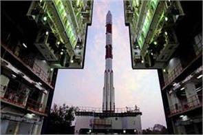 isro launches successful navigation satellite irnss 1i