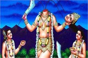 chinnamasta jayanti in this direction do worship