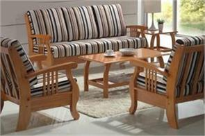 vastu tips about furniture in home wood furniture