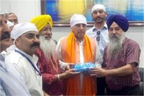 operation bluestar was a mischievous blunder subramanian swamy