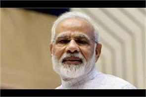 npa crisis loans worth rs 2 72 lakh cr written off since nda government
