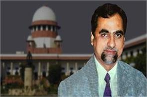 judge loya death case sc said will not be the sit probe