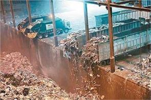 japan wants to make electricity from india s waste