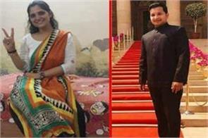 upsc story toppers anu kumari haryana sachin gupta result